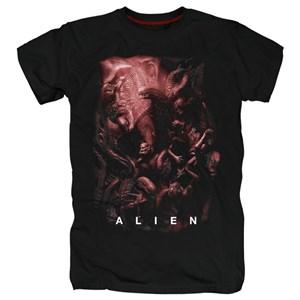 Aliens #14