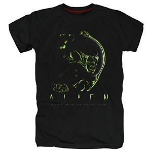 Aliens #32