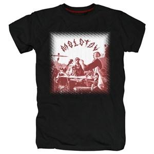 Molotov #8