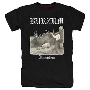 Black metal #3
