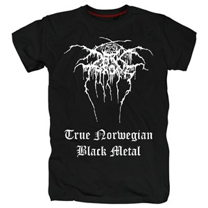 Black metal #34