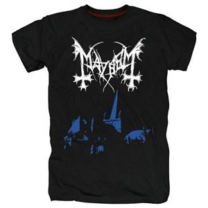 Black metal #49