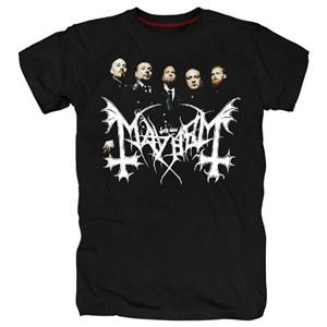 Black metal #51