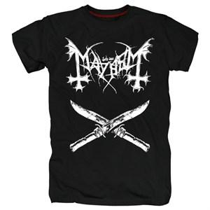Black metal #52