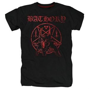 Black metal #71