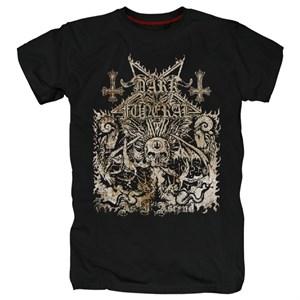 Black metal #89