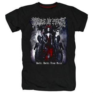 Black metal #110