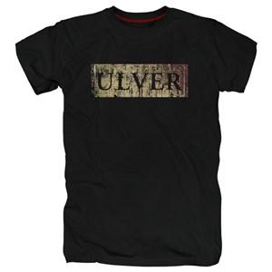 Ulver #12