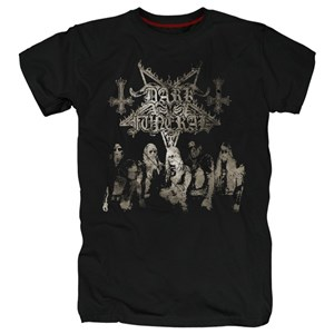 Dark funeral #4