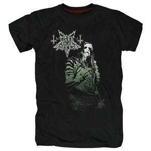 Dark funeral #7
