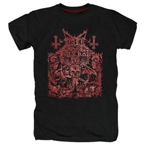 Dark funeral #11