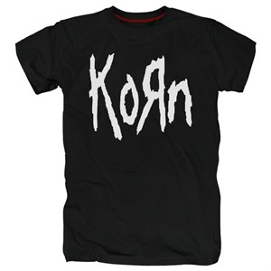 Korn #2