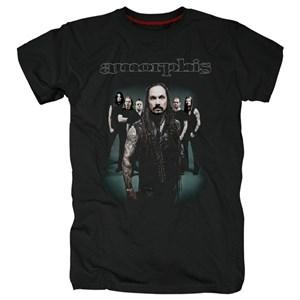 Amorphis #4