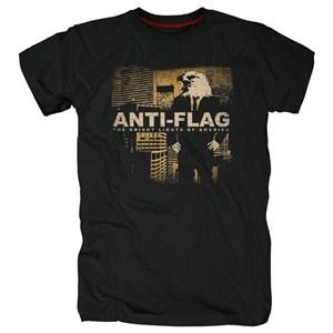 Anti-flag #4