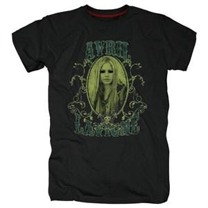 Avril lavigne #2