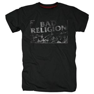 Bad religion #2