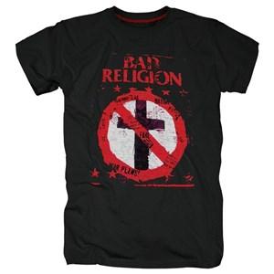 Bad religion #9