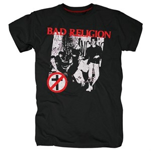 Bad religion #14
