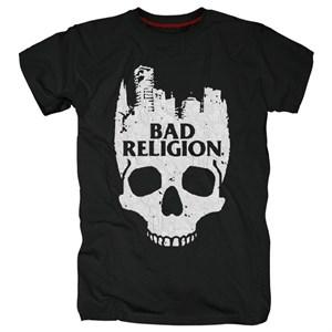 Bad religion #16