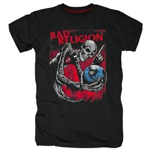 Bad religion #19
