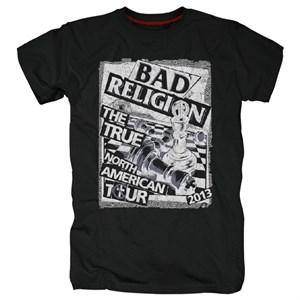 Bad religion #20