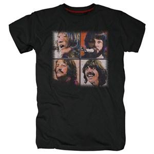 Beatles #5