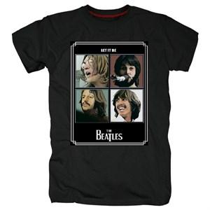 Beatles #11