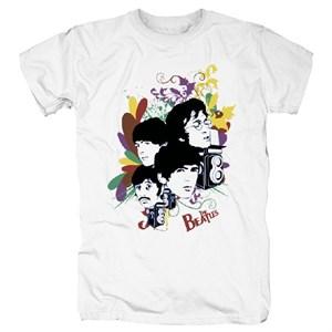 Beatles #19