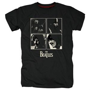 Beatles #50