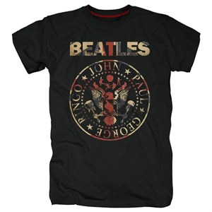Beatles #55