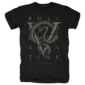 Bullet for my valentine #37