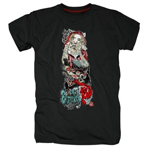 Blink 182 #12