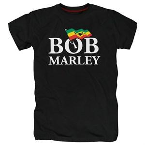 Bob Marley #22
