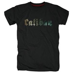Caliban #15