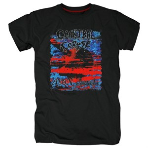 Cannibal corpse #2