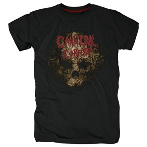 Cannibal corpse #3