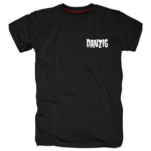 Danzig #5
