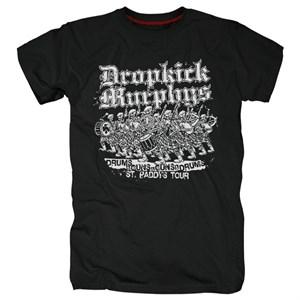 Dropkick murphys #10