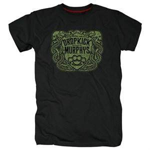 Dropkick murphys #13