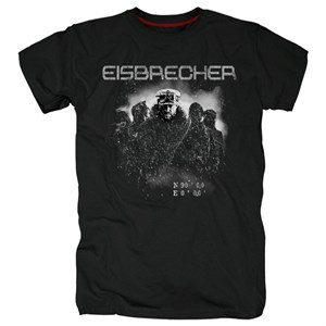 Eisbrecher #1