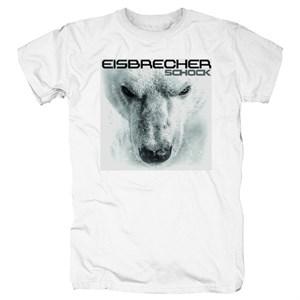 Eisbrecher #3