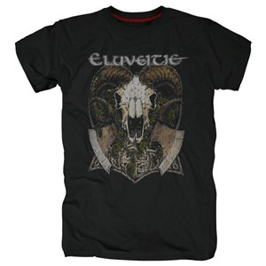 Eluveitie #6