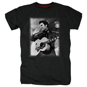 Elvis Presley #2