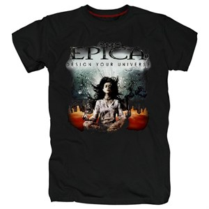 Epica #3
