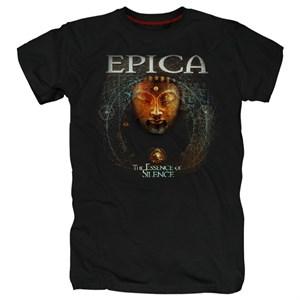 Epica #5