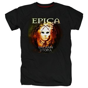 Epica #6