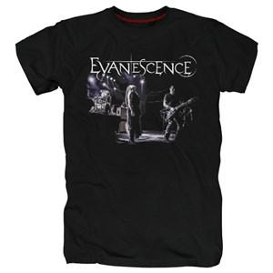 Evanescence #7