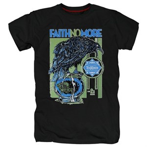 Faith no more #4