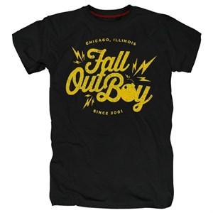 Fall out boy #4