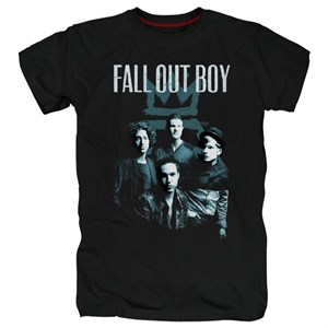 Fall out boy #6